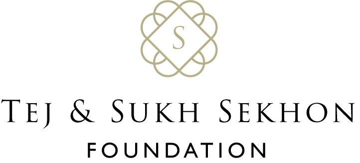 Tej and Sukh Sekhon Foundation